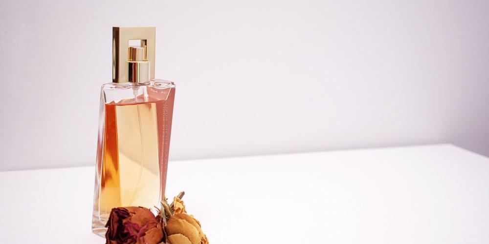 Jak zaoszczędzić na zakupie nowych perfum?